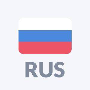 Radio Russia FM Radio Free Online Radio 1.9.37 by Radioworld FM logo
