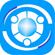 Shareit 2020 Turbo - Turbo shareit