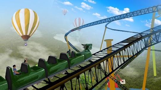 Roller Coaster No Limits 2 Baixar Última Versão – {Atualizado Em 2021} 5