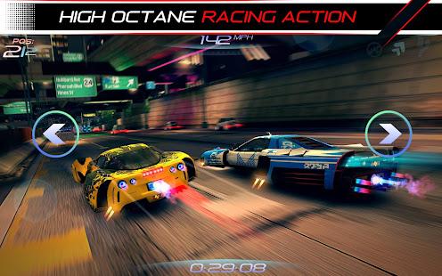 Rival Gears Racing 1.1.5 Screenshots 20