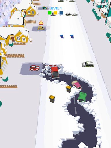 Clean Road 1.6.25 screenshots 10