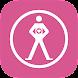 乳幼児健診PHRアプリ(電子生涯健康手帳)