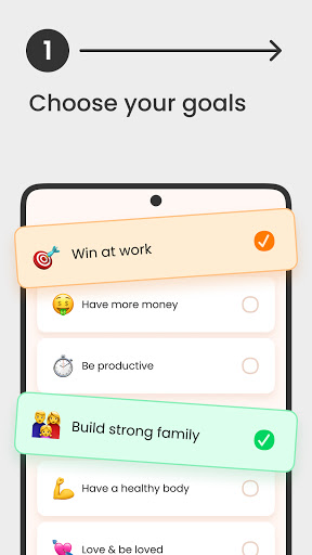 Download APK: Headway: Self-Growth Challenge v1.5.2.0 [Subscribed]