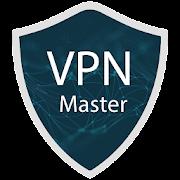 VPN Master-Free Unblock Proxy-Security VPN Proxy