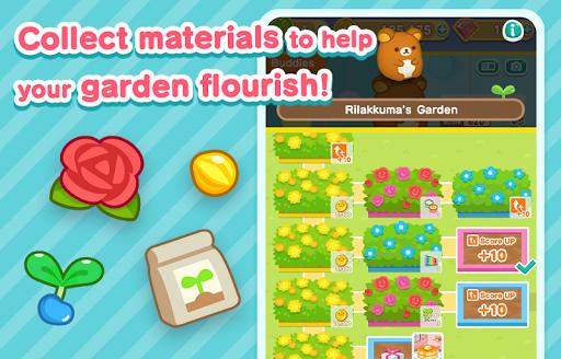 SUMI SUMI : Matching Puzzle Apkfinish screenshots 5