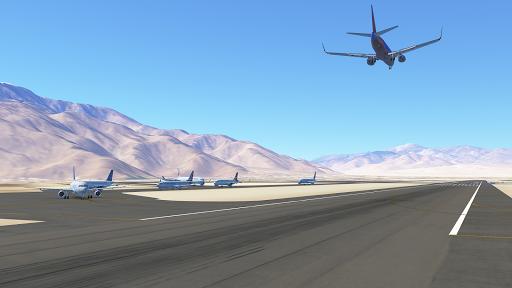 Infinite Flight - Flight Simulator 20.02.01 screenshots 15