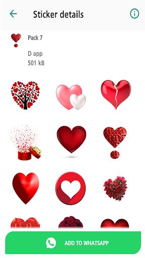 Whatsapp chat free love Girls Whatsapp