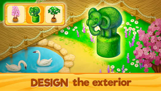 Zoo Rescue: Match 3 For Pc In 2020 – Windows 10/8/7 And Mac – Free Download 2