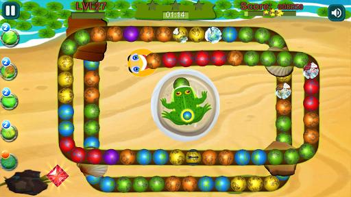 Marble Fun screenshots 4