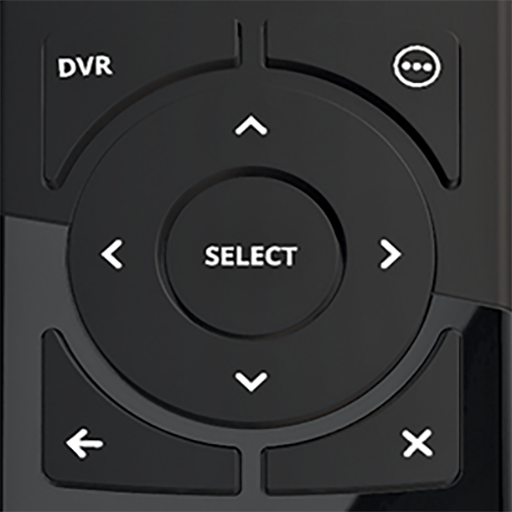 Element Tv Remote Apps On Google Play