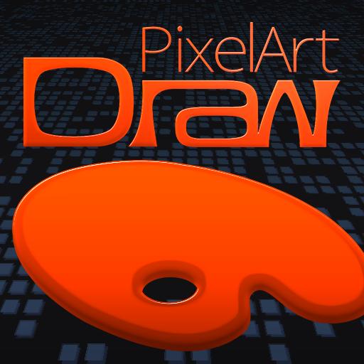 Baixar Draw Pixel Art para Android