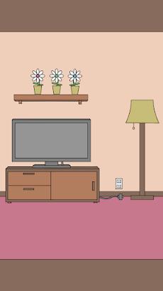 脱出ゲーム4~洋館~のおすすめ画像4