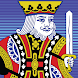 FreeCell Solitaire - Androidアプリ