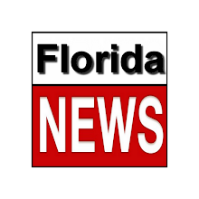 Florida News Download on Windows