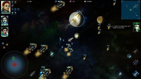 Star Nomad 2 (Oreo+) 2