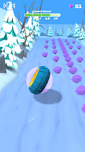 Download Wild Wheels For PC Windows and Mac apk screenshot 5