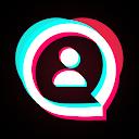 TikStar - Get Followers & Likes Avatars for TikTok