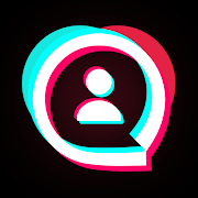 TikStar - Get Followers & Likes Avatars for TikTok