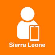 My Orange Sierra Leone
