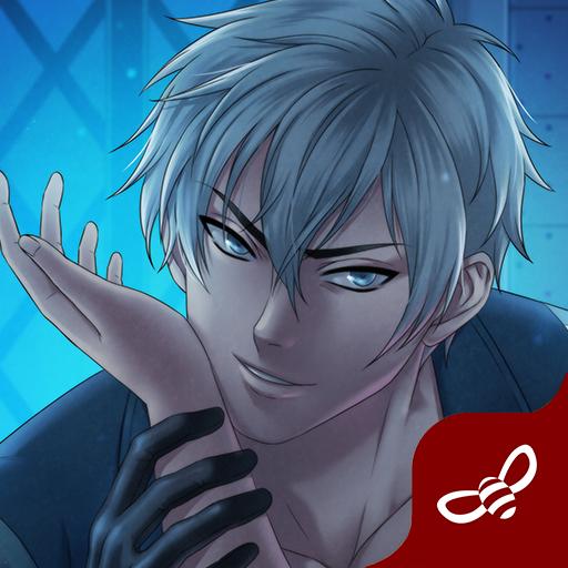 Moonlight Lovers: Ethan - Otome Game / Vampire