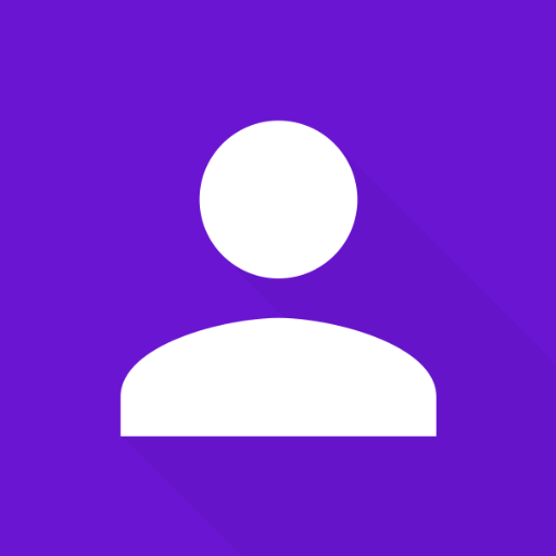 Simple Contacts Pro: Address Book & Contact Backup