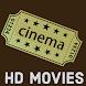 Cinema HD Movies