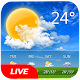 GO Weather - Widget, Theme, Wallpaper, Efficient para PC Windows