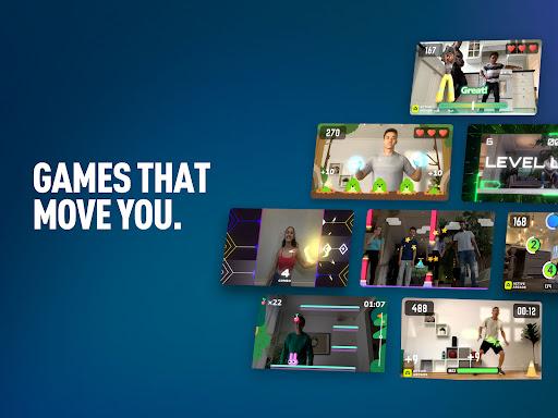 Active Arcade Apkfinish screenshots 8