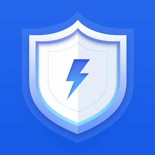 Super Antivirus–cleaner, Applock, Security,Booster