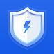 セキュリティ ソフト 無料,ウイルスバスター,ウイルス対策アプリ - Super Antivirus