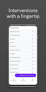 Download BeAssistant For PC Windows and Mac apk screenshot 2