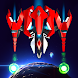 スタースカイシューター:RPGを撃つ、シュートエムアップ