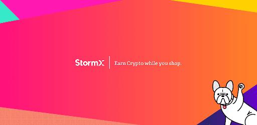 hogyan a crypto munka)