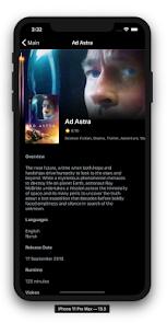 Free Movie with Popcorn Apk Download 2021 2