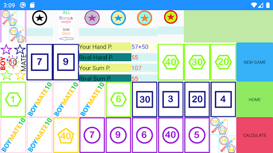 Brain Game – Boymate10 MOD (Unlimited Money) 4