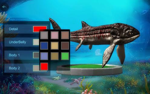 Leedsichthys Simulator 1.0.5 Pc-softi 18