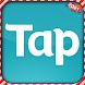 Guide Tap Tap For Tap APK Games DownloadApp