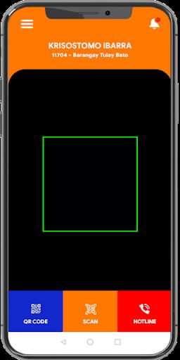 BinD360  Screenshots 5