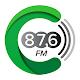 Rádio Cardal APK