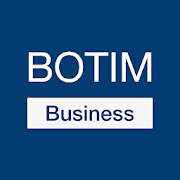 BOTIM for Business Owners