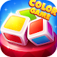 Download Color Game Land For PC Windows and Mac