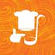 Recipes - Cookbook - Shopping List