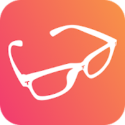 EyeQue PDCheck $12.99 FRAMES REQUIRED