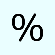Quick Percentage Calculator