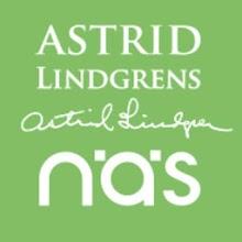 Astrid Lindgrens Näs Download on Windows