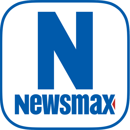 Newsmax TV & Web