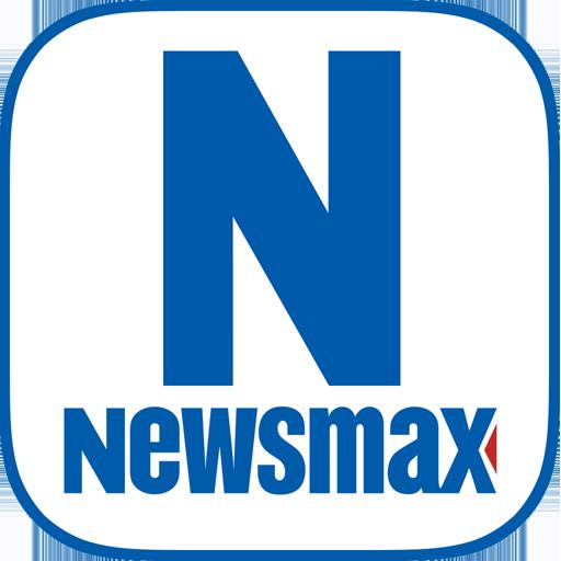 42. Newsmax TV & Web