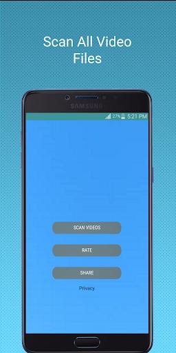Video Recovery Pro 11.1 Screenshots 7