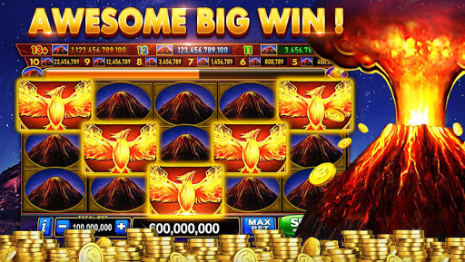 Superb Casino - HD Hot Slots Games 1.0.46 Screenshots 5
