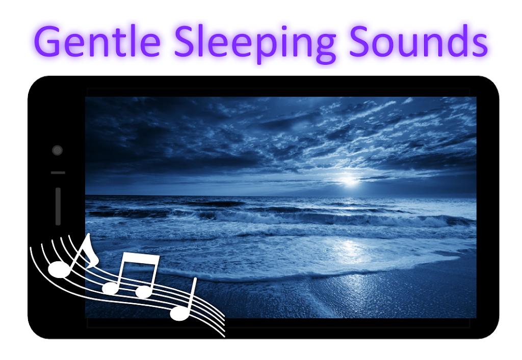 Gentle Wakeup Pro - Sleep, Alarm Clock & Sunrise poster 9